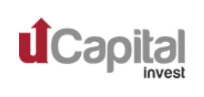ucapital-invest