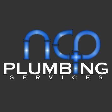 ncp-plumbing-logo