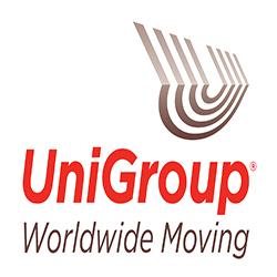unigroup-worldwide-international-movers-logo
