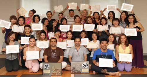 200-Hour-Yoga-Teacher-Training-India