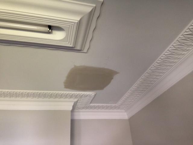 Southwest-Ceiling-Repairs-ceiling-fixers