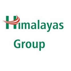 Himalayas-Group-250
