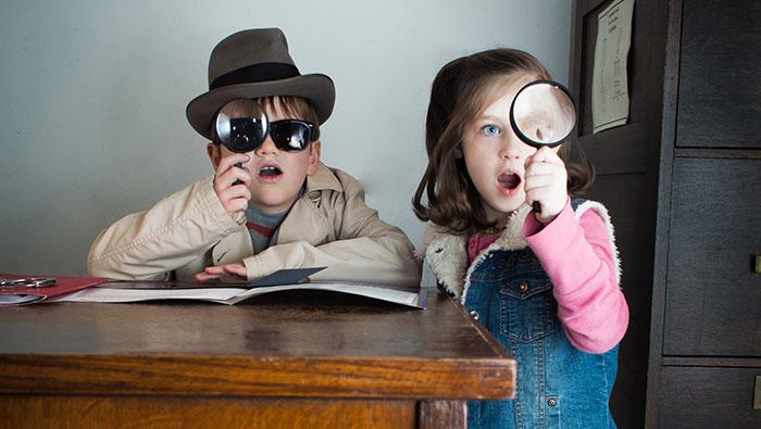 detective-agency-700x396
