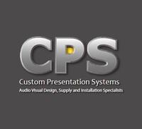 custom-presentation-systems-logo-seven-hills-nsw-875
