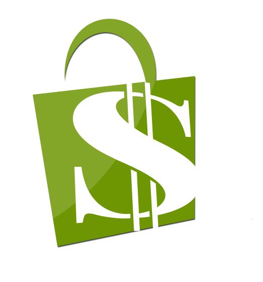 Logo-seek-the-deal