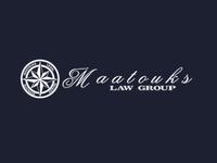 maatouks-law-group-logo-liverpool-nsw-974