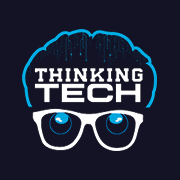 thinking-tech-logo