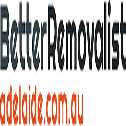 Better-Removalist-logo