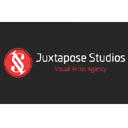 juxtaposestudios-logo
