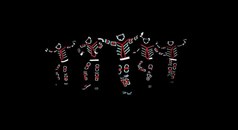 glowdiators-tron-dance-18