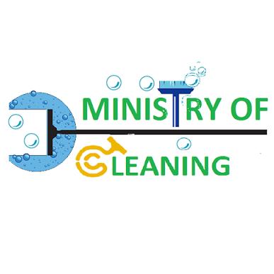 business_logo