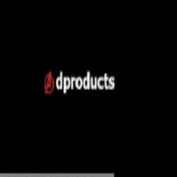 Adproduct