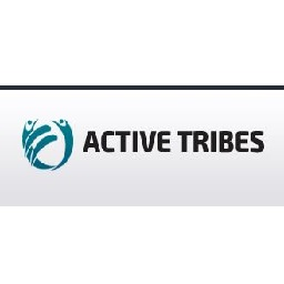 Active-Tribes