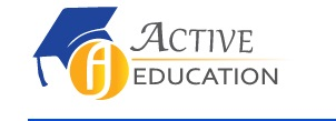 activeeduction