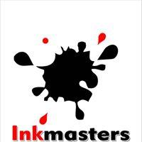 inkmaster-image