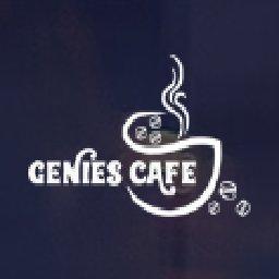 geniescafe_logo