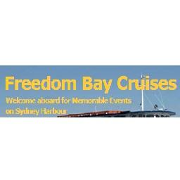 freedombaycruises-logo