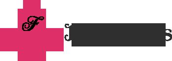 five-frogs-logo