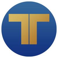Tim-Thornton-Hypnotherapy-Sydney-Logo