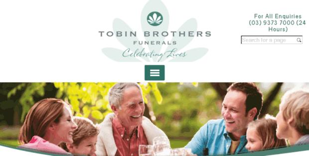 tobinbrothers.com_.au