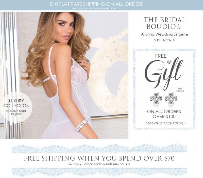 bridal-lingerie-online-australia-the-wedding-garter-sexy-lingerie-wedding-lingerie