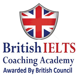 British-IELTS-Coaching-Academy-logo-pics