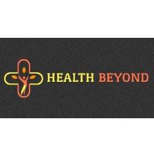 healthbeyond_logo