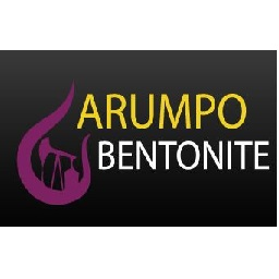 Arumpo-Bentonite