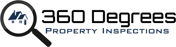 360-Degrees-Property-Inspections