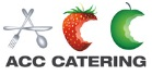 ACC-Catering-Logo