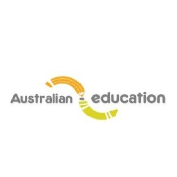 Australian-Eductaion