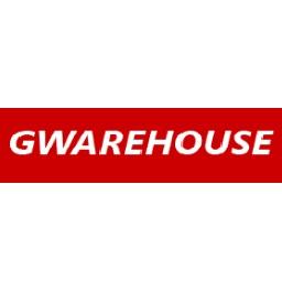 gwarehouse-logo