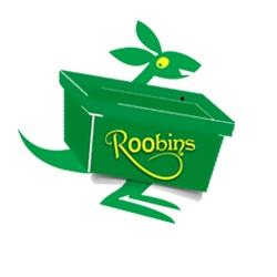 Roobins-250