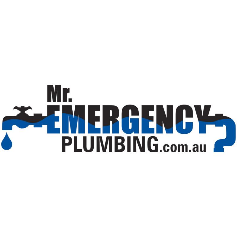 mr-emergency-Logo