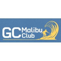 goldcoastmalibuclub-logo