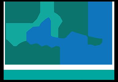 LoanBaselogo