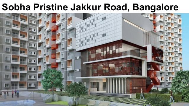 sobha-pristine-jakkur-road-bangalore-1-638