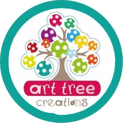 Art-Creations