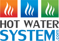 Hot-Water-System-logo-1