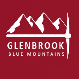 glenbrookbluemountains-logo