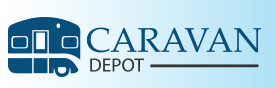 caravan-depot-logo