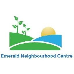emeraldneighbourhoodcentre-logo