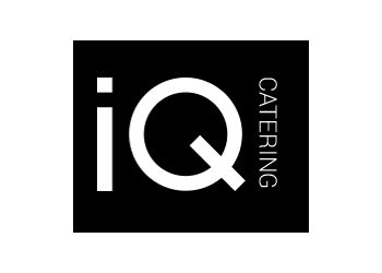 IQCatering-Melbourne-VIC