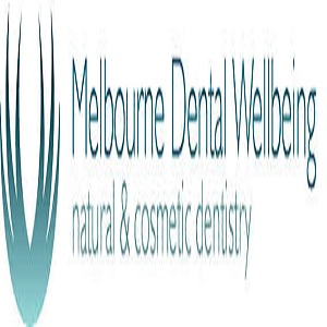 Melbourne-Dental-Wellbeing
