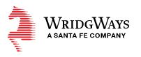 Wridgways-Logo