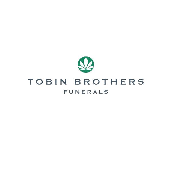tobinbrothers