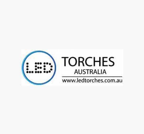 LED-Tourch