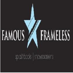 Famous-Frameless-250