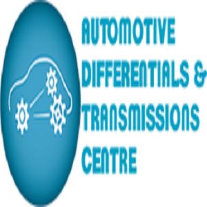 New-Logo-Autodiff