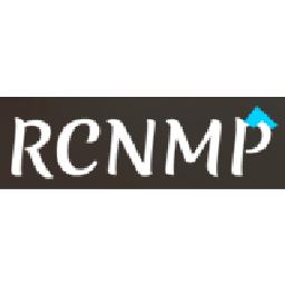 rcnmp-logo